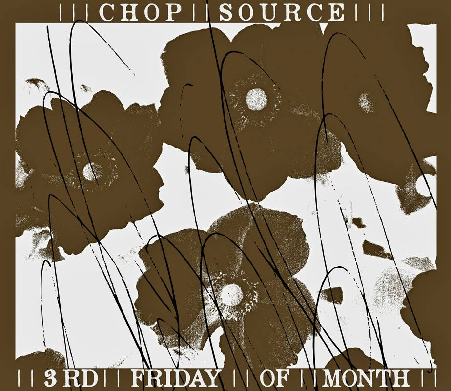 Chop Source